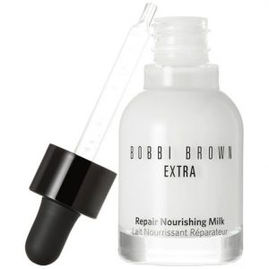 Bobbi brown repair nourishing milk