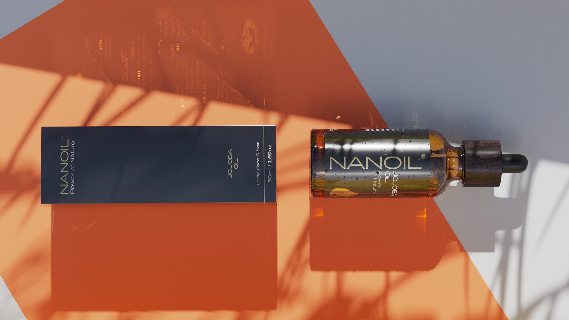 olej-jojoba-nanoil